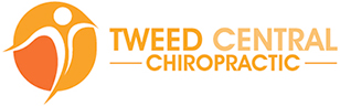 Tweed Chiropractic Clinic